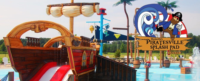 Piratesville-header